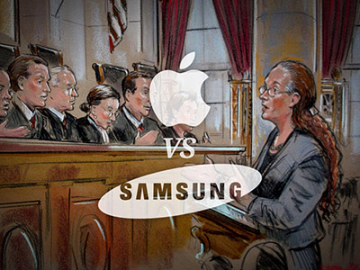 apple-vs-samsung-court-011
