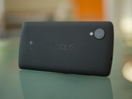 440x330-nexus-5-4