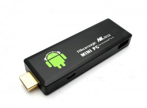 3rd-Generation-Mk802-Ii-Android-4-0-Mini-PC-Google-TV-Box-Network-WiFi-Player
