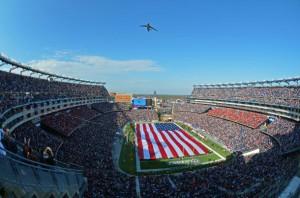 USAF_Gillette_Stadium_610x404