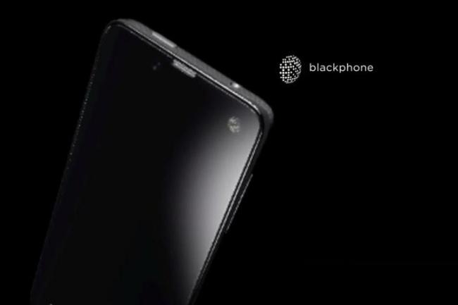 blackphone-teaser-650x0