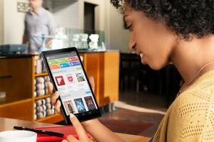 google-not-nexus-tablet