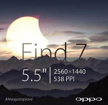 oppo-find7