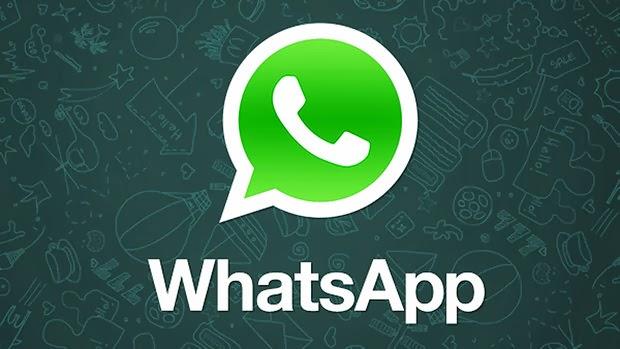 smartphone-aplicativo-whatsapp-20121220-01-1--size-620