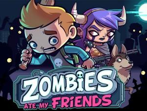 tumb-zombiesatemyfriends
