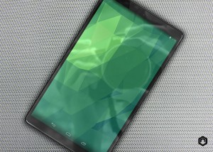 Nexus8concept1