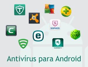 tumb-antivirus