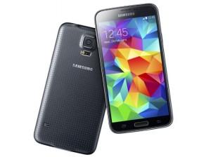 2252014124325AM_635_samsung_galaxy_s5-300x224