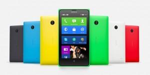 Nokia-X-Dual-SIM_thumb-300x150