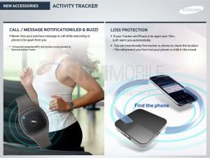 S-Band-activity-tracker-300x225