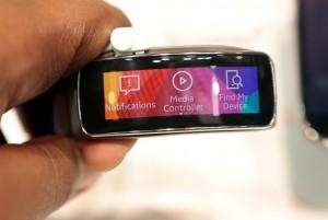 Samsung-Gear-Fit-8