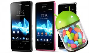 Sony-Xperia-Jelly-Bean-update-300x180