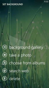 WhatsApp-beta-screenshots.jpg