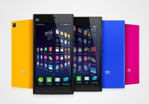 Xiaomi-best-selling-Phone-in-China