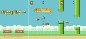 flappy_birds_ios_app_itunes1
