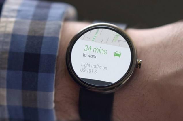 google_android_wear_screenshot