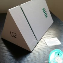 iuni-u2-packaging.jpg,qresize=209,P2C209.pagespeed.ce.hG2Ri2q6ih