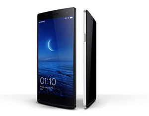 oppo-find7R-X-427389-22.png