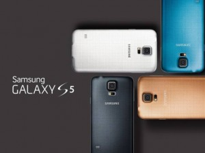 samsung_galaxy_s5_official