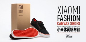650x320xxiaomi-shoes.jpg.pagespeed.ic.m6akcV-iCT