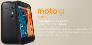 Motorola-Moto-G-Forte-official-00