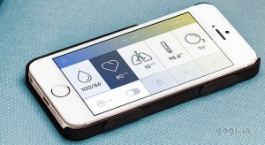 Wello-health-tracker-phone-