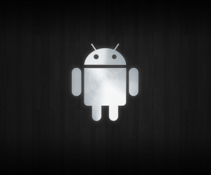 Android_Silver (1)