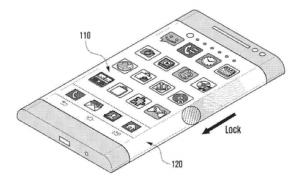 Galaxy-Note-4s-display-design1-300x183