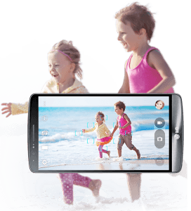 LG-G3-all-the-official-imagestt.jpg-272x300
