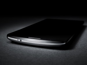 LG-G3-all-the-official-imatges