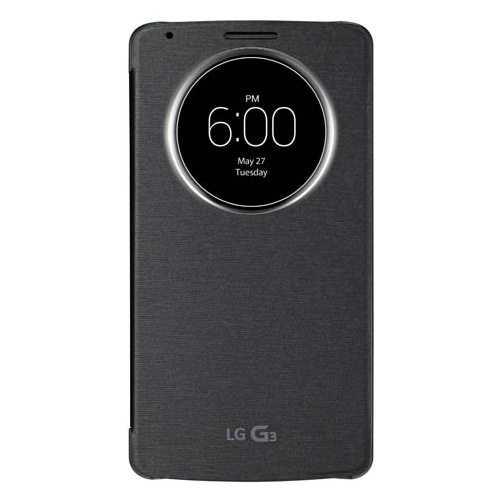 LG-G3-all-the-ttofficial-images