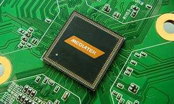 Mediatek_chip.jpg.pagespeed.ce.rmXm5aNBJl