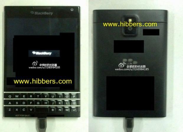 Possible-BlackBerry-WIndermere