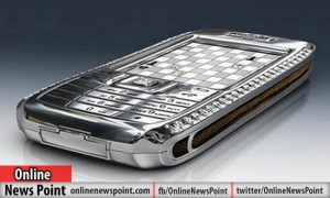 Top-10-Most-Expensive-Mobile-Phones-in-the-World-2014-Diamond-Crypto-Smartphone