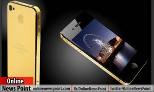 Top-10-Most-Expensive-Mobile-Phones-in-the-World-2014-Supreme-Goldstriker-iPhone-3G-32GB