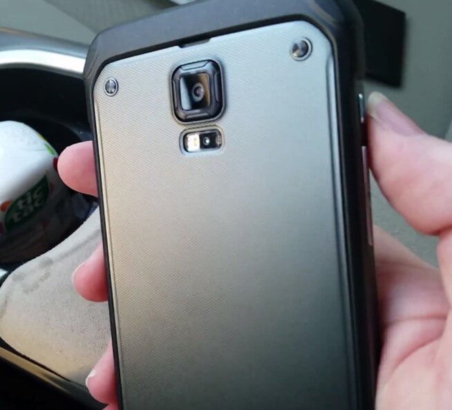 all-new-samsung-galaxy-s5-active-leaked-updated.w654.jpg