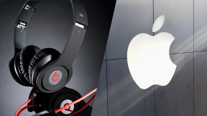 apple-buying-beats-headphones