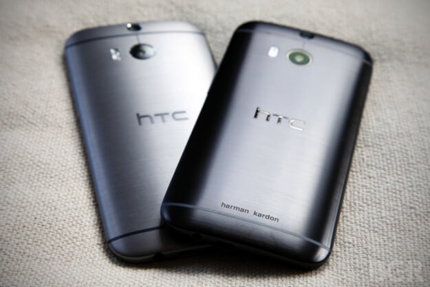 bgr-htc-one-m8-hk-5