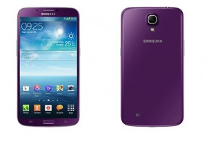galaxy-mega-6.3-purple-big-300x212