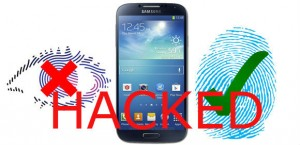galaxys5-fingerprintscanner