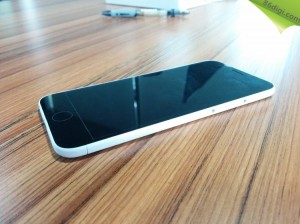 iPhone6real-02