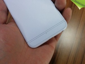 iPhone6real-03