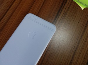 iPhone6real-06
