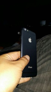 iPhone6real-12