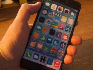 iphone-6-3d-print