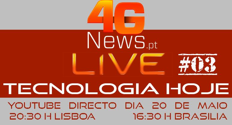 live 3