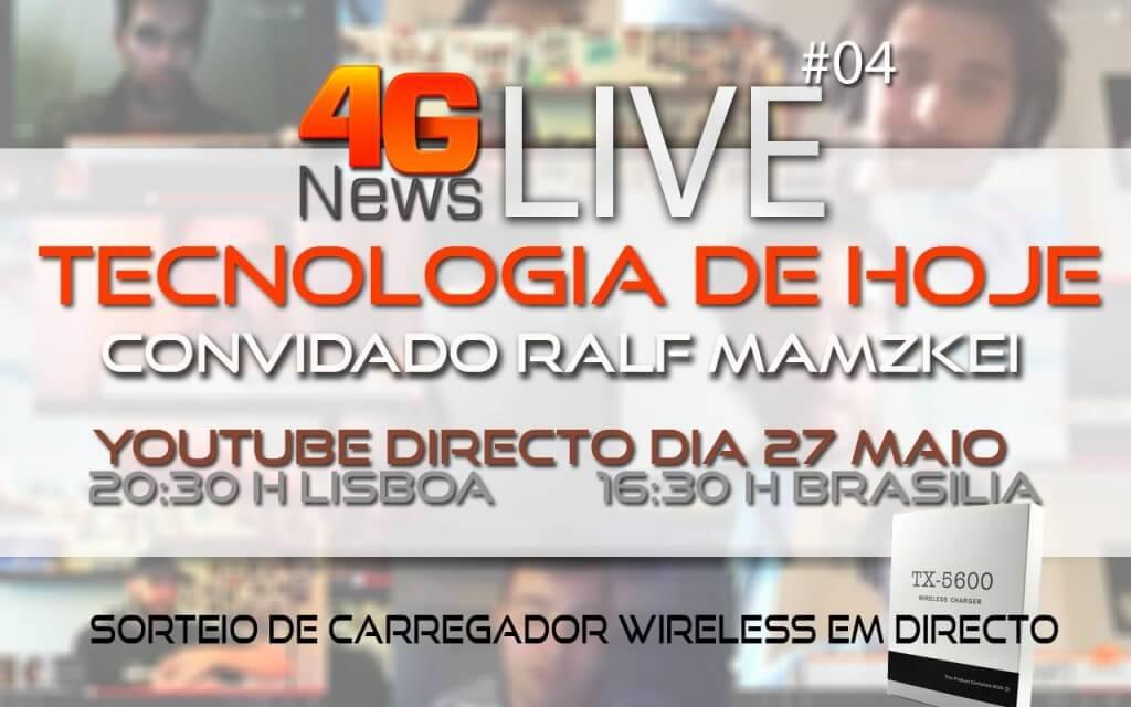 live4 2