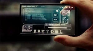 mobile-technology-of-the-future