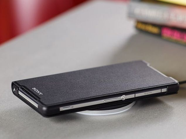 sony_wireless_charging_kit_cover_plate