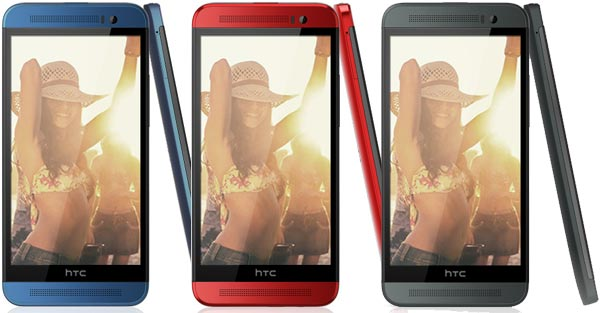 100-units-of-unannounced-HTC-One-E8-given-away-in-China2